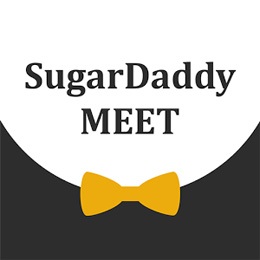 SugarDaddyMeet-App